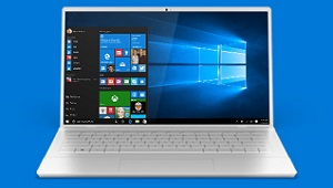 Windows 10 sẽ chặn cài đặt ứng dụng không rõ nguồn gốc