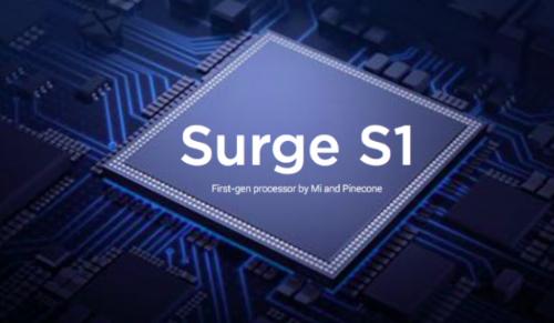 Chi tiết về vi xử lý Surge S1 do Xiaomi tự phát triển