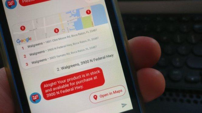 Vì sao tin nhắn di động SMS dần bị RCS thay thế?