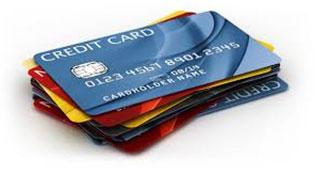 2 lựa chọn cần lưu ý khi tìm kiếm thẻ tín dụng online