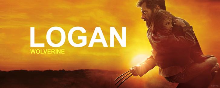 Logan (2017): Đoạn kết của người sói bất tử
