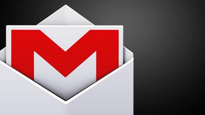 Hiện tại đã có thể nhận email lên đến 50 MB trên Gmail