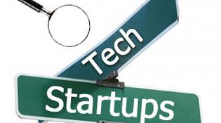 Thị trường startup công nghệ chạm đáy, thấp nhất trong 3 năm qua