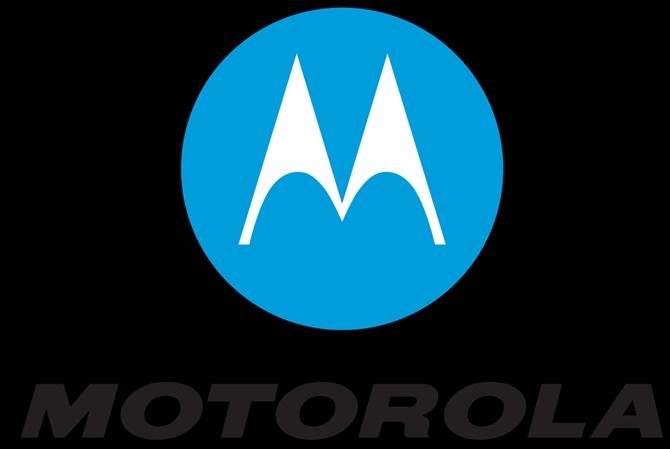 Lenovo quyết định tiếp tục giữ thương hiệu Motorola trên phạm vi toàn cầu