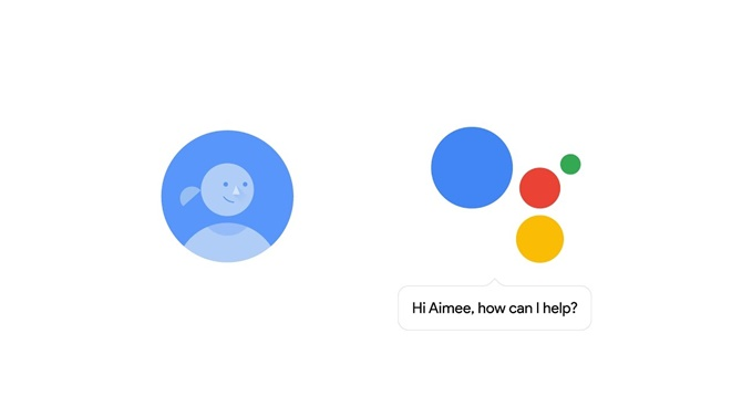Google Assistant sẽ có mặt trên iPhone?