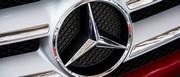 Mercedes-Benz thu hồi 1 triệu mẫu xe do lỗi cầu chì gây cháy nổ