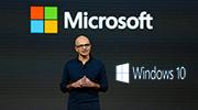 Bản cập nhật Windows 10 sắp tới sẽ có dung lượng giảm hơn 35%