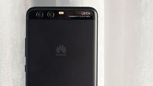 Huawei P10 có chụp chân dung đẹp bằng iPhone 7 Plus?