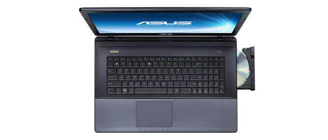Laptop dùng chip Ivy Bridge sớm xuất hiện ở Việt Nam