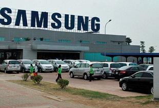 Samsung Việt Nam lý giải: Tại sao nhất thiết phải đầu tư mạnh vào Bắc Ninh?