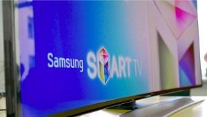 WikiLeaks tiết lộ CIA đã hack được Smart TV của Samsung để nghe lén