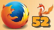 Firefox 52: Không còn phiền lòng với game 3D trên trình duyệt