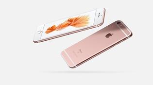 iPhone lãi gấp 5 lần smartphone Samsung