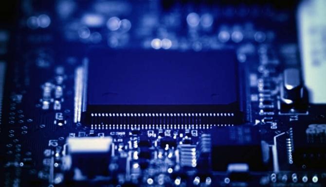 MediaTek và TSMC đang thử nghiệm chip 12 nhân dựa trên quy trình 7nm