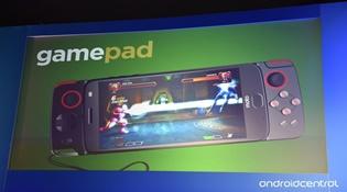 Moto Z (2017) dùng Snapdragon 835 lộ diện