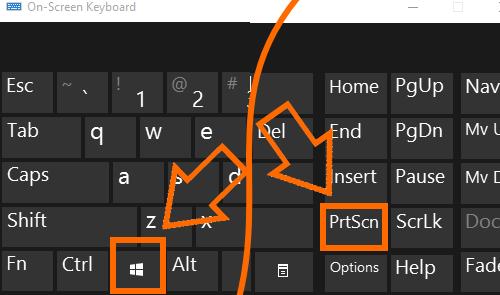 Как сделать нормальный экран на windows 10 132