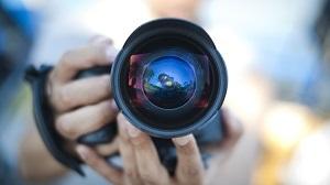 9 cách để ảnh chụp không bị mờ và nhòe