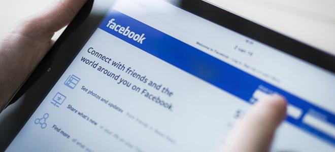 Facebook tặng xe SH cho người dùng miễn phí?