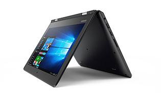 Lenovo bán ra Miix 310 và Yoga 310 tại Việt Nam, hỗ trợ 4G