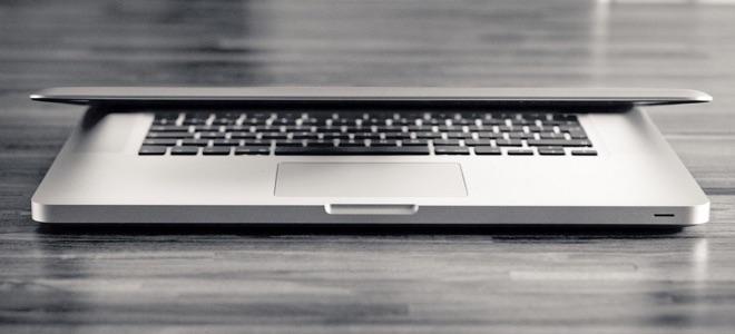 Cách biến MacBook thành điểm phát Wi-Fi - VnReview - Tư vấn