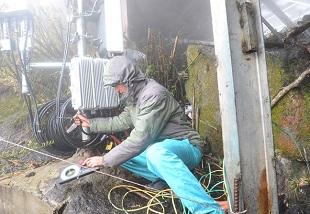 Viettel khẳng định đã phủ sóng 4G đến 99% quận, huyện trên cả nước