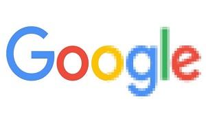 Thuật toán mới của Google giúp giảm tới 35% dung lượng ảnh JPEG