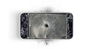 Lộ diện các công cụ bí mật Apple dùng để sửa iPhone 5S