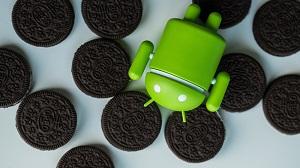Android O sẽ được thiết kế lại khu vực thông báo, thêm chế độ picture-in-picture