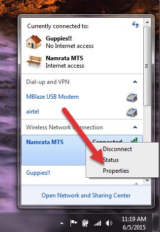 Tận dụng router cũ để mở rộng vùng phủ sóng Wi-Fi - ảnh 2