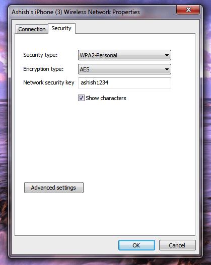 Tận dụng router cũ để mở rộng vùng phủ sóng Wi-Fi - ảnh 3