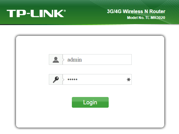 Tận dụng router cũ để mở rộng vùng phủ sóng Wi-Fi - ảnh 6