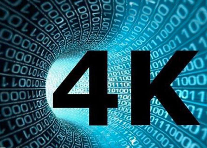 Video tạo ra nguồn lực tăng trưởng mới cho ngành viễn thông - ảnh 4
