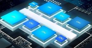 Các CPU mới nhất của ARM đã sẵn sàng cho trí tuệ nhân tạo