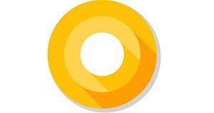 """Chữ """"O"""" trên Android O nghĩa là gì?"""