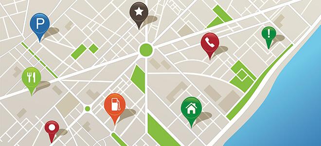 7 tính năng hay trên Google Maps có thể bạn chưa biết