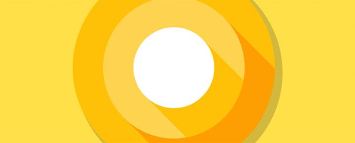9 tính năng mới nổi bật nhất của Android O