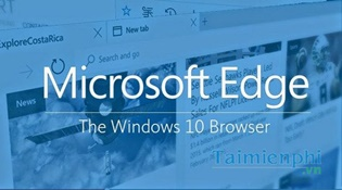 Microsoft Edge 5 lần bị hạ gục tại cuộc thi hack Pwn2Own