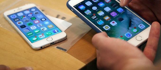 WikiLeaks tiết lộ cách CIA đã hack iPhone, iMac