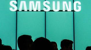 Samsung tổ chức cuộc họp cổ đông đầu tiên kể từ khi Jay Y. Lee bị bắt