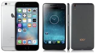 Trung Quốc gỡ bỏ lệnh cấm bán iPhone 6, 6 Plus ở Bắc Kinh