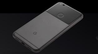 Liệu Google có thật sự muốn bán Google Pixel và Pixel XL?