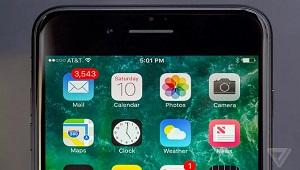 Hệ thống tập tin mới APFS trên iOS 10.3 có gì đặc biệt?