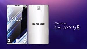 Cây viết công nghệ Cnet chia sẻ lý do sẽ không mua Samsung Galaxy S8