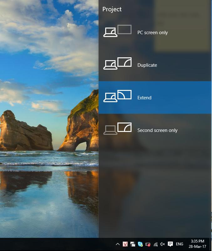 tiki wallpaper desktop