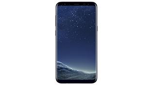 Thông số và cấu hình chính thức Samsung Galaxy S8