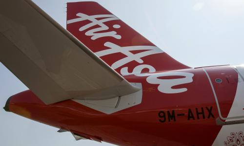 Việt Nam có thêm hãng bay giá rẻ