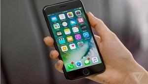 Apple đang tự phát triển GPU cho iPhone?