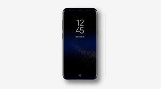 Phiên bản Galaxy S8+ RAM 6GB được bán với giá trên 1000 USD