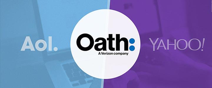 Yahoo sáp nhập với AOL thành công ty Oath, tan đàn xẻ nghé