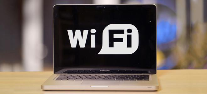 Những lưu ý an toàn khi truy cập Wi-Fi công cộng